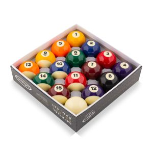 Imperial Select Ball Set