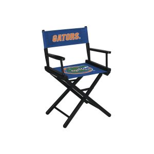 University Of Florida Table Height Directors Chair