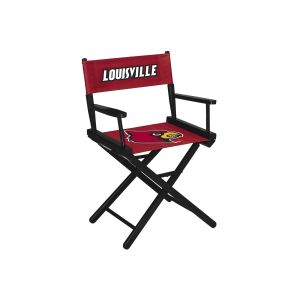 University Of Louisville Table Height Directors Chair