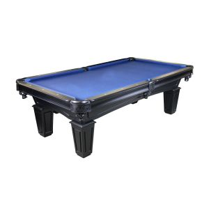 The 8ft Shadow Pool Table