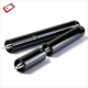 DUO® Smart Extension for AVID & Second Gen Cynergy Cues