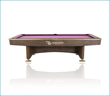 Challenger Table