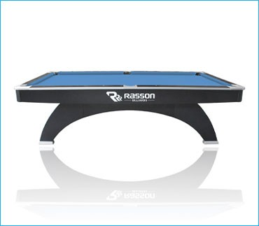 Ox Table